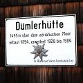 dumlerhutte-0808
